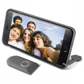 Custodia per Cellulare con Telecomando senza Fili per Selfie Iphone 6