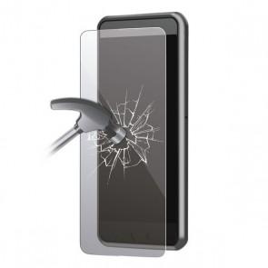 Protettore Schermo Vetro Temprato per Cellulare Galaxy A3 2016 Extreme