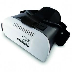 Occhiali di Realtà Virtuale Vr Box