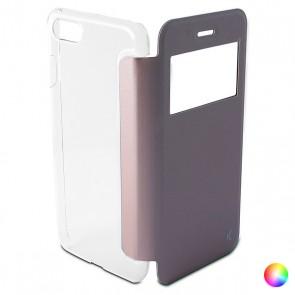 Custodia Folio per Cellulare Iphone 8/7 Crystal View