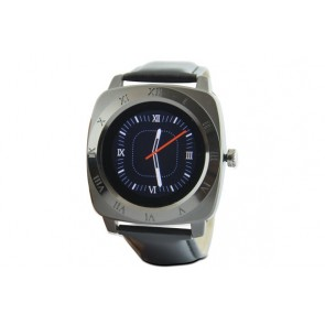 "Smartwatch 1,1"" Bluetooth 380 mAh Nero"