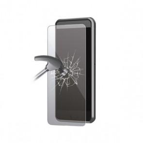 Protettore Schermo Vetro Temprato per Cellulare Huawei P8 Lite Smart Extreme