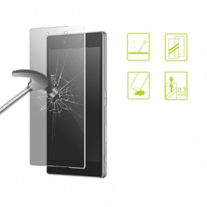 Protettore Schermo Vetro Temprato per Cellulare Iphone 7 Plus/8 Plus Contact Extreme