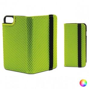 Custodia Folio con Elastico per Cellulare Iphone 7 Sport