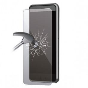 Protettore Schermo Vetro Temprato per Cellulare Galaxy A3 2017 Extreme