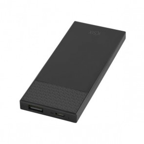 Power Bank 3000 mAh USB