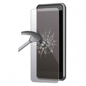Protettore Schermo Vetro Temprato per Cellulare Galaxy A7 2017 Extreme