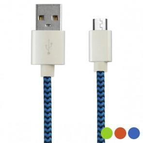 Cavo da USB a Micro USB 1 m