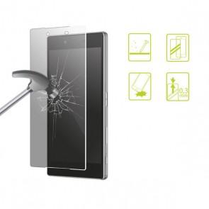 Protettore Schermo Vetro Temprato per Cellulare Huawei P10 Lite Extreme