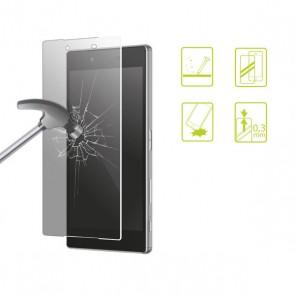 Protettore Schermo Vetro Temprato per Cellulare Huawei Y6 2017 Contact Extreme