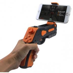 Bluetooth Spielpistole Ar Gun Smartphone