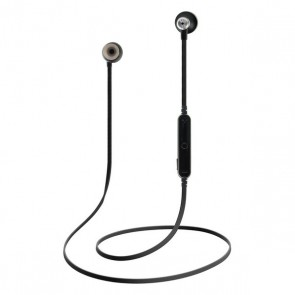 Auricolari Senza Fili Go & Play Air Bluetooth Nero