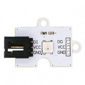Luce LED per Kit di Robotica RGB RJ25
