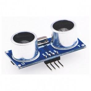 Sensore di Distanza 5V