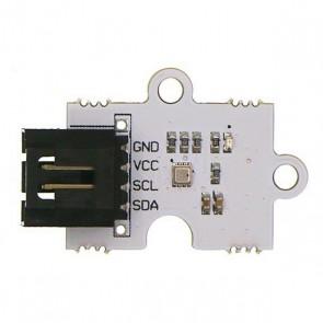Sensore di pressione barometrica 300 ~1100hPa