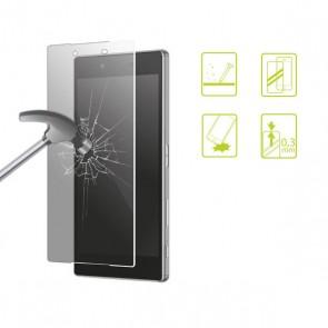Protettore Schermo Vetro Temprato per Cellulare Nokia 3.1 KSIX Extreme 2.5D