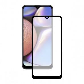 Protettore Schermo Vetro Temprato per Cellulare Samsung Galaxy A10e Contact Extreme 2.5D