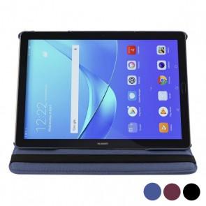 "Custodia per Tablet Huawei M5 Lite Contact 360º 10,1"""