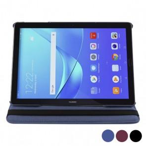 """Custodia per Tablet Huawei M5 Contact 360º 10,8"""""""