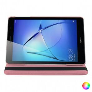 """Custodia per Tablet Huawei T3 Contact 360º 9,6"""""""