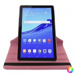 """Custodia per Tablet Huawei T5 Contact 360º 10,1"""""""