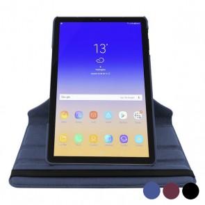 """Custodia per Tablet Samsung Tab S4 Contact 360º 10,5"""""""