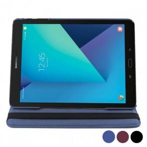 """Custodia per Tablet Samsung Tab S3 Contact 360º 9,7"""""""