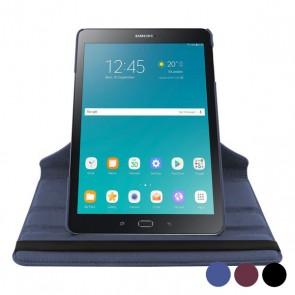 """Custodia per Tablet Samsung Tab S2 Contact 360º 9,7"""""""