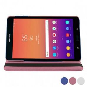 """Custodia per Tablet Samsung Tab A 2019 Contact 360º 10,1"""""""