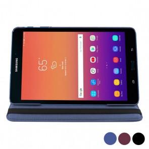 """Custodia per Tablet Samsung Tab A 2016 Contact 360º 10,1"""""""