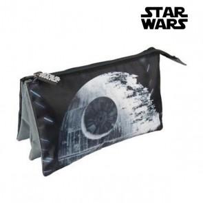 Astuccio Scuola Star Wars 8683