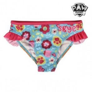 Bikini Per Bambine The Paw Patrol 72729