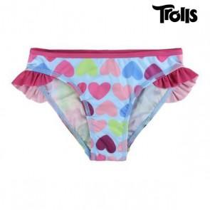 Bikini Per Bambine Trolls 72732