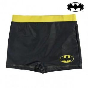 Costume da Bagno Boxer per Bambini Batman 72709