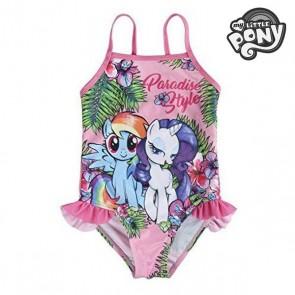 Costume da Bagno per Bambini My Little Pony 72832