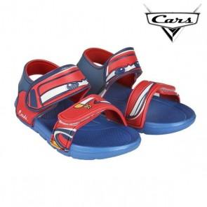 Sandali da Spiaggia Cars 6496 (taglia 29)