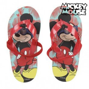 Ciabatte Mickey Mouse 72999