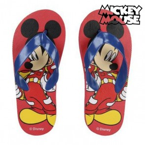 Ciabatte Mickey Mouse 72981