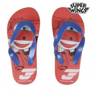 Ciabatte Super Wings 72994