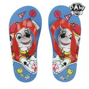 Ciabatte The Paw Patrol 72979