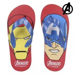 Ciabatte The Avengers 72986