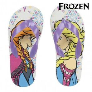 Ciabatte da Piscina Frozen 72989