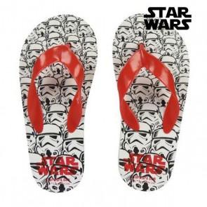 Ciabatte Star Wars 72985