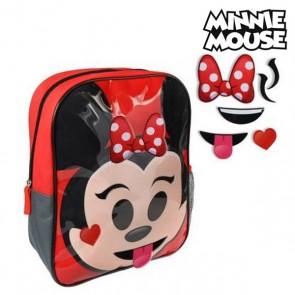 Zainetto per Bambini per Disegnare Minnie Mouse 2015