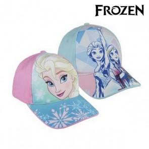 Cappellino per Bambini Frozen 72848 (53 cm)