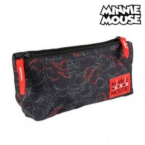 Astuccio Scuola Minnie Mouse 3370