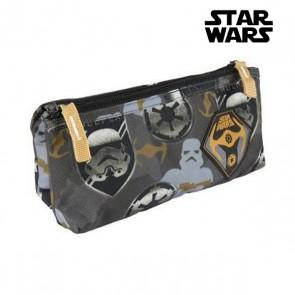 Astuccio Scuola Star Wars 3394