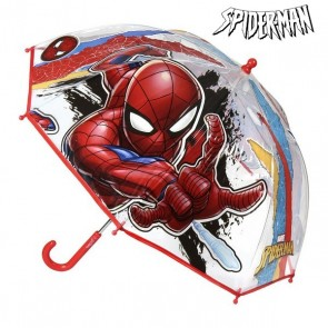 Ombrelli Spiderman 8764 (71 cm)