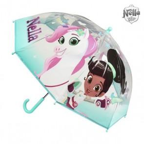 Ombrello a Bolla Nella 8795 (45 cm)