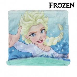 Scaldacollo Frozen 70375 Azzurro